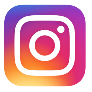 This image has an empty alt attribute; its file name is logo-instagram-las-bandung-88-300x300.png