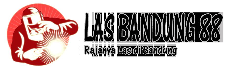 Las Bandung 88
